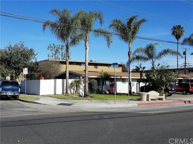 578 W Wilson Street, Costa Mesa, CA 92627 (#NP17273860) :: Fred Sed Realty