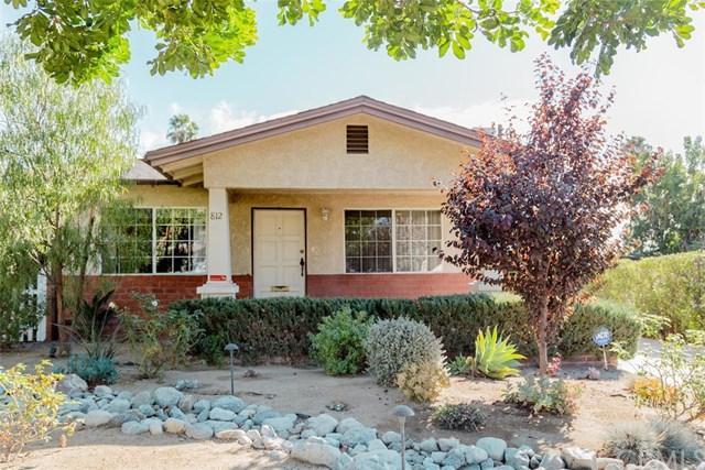 812 E Cedar Avenue, Burbank, CA 91501 (#BB17274054) :: Prime Partners Realty