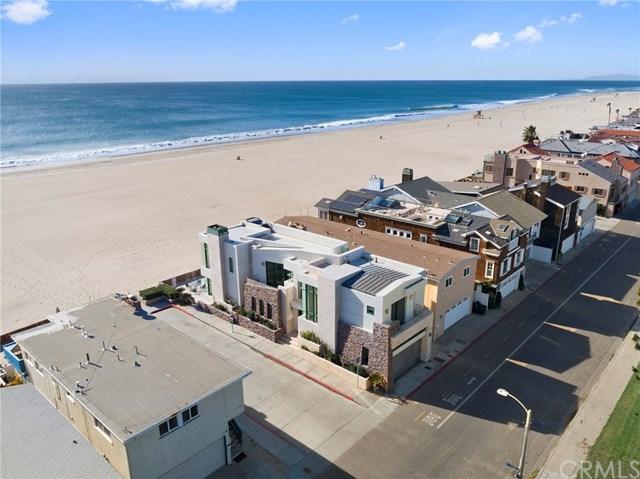5701 Seashore Drive, Newport Beach, CA 92663 (#NP17274057) :: Scott J. Miller Team/RE/MAX Fine Homes