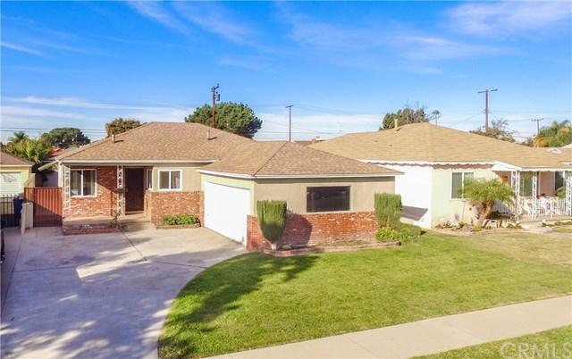 12013 Summer Avenue, Norwalk, CA 90650 (#DW17274086) :: Kato Group