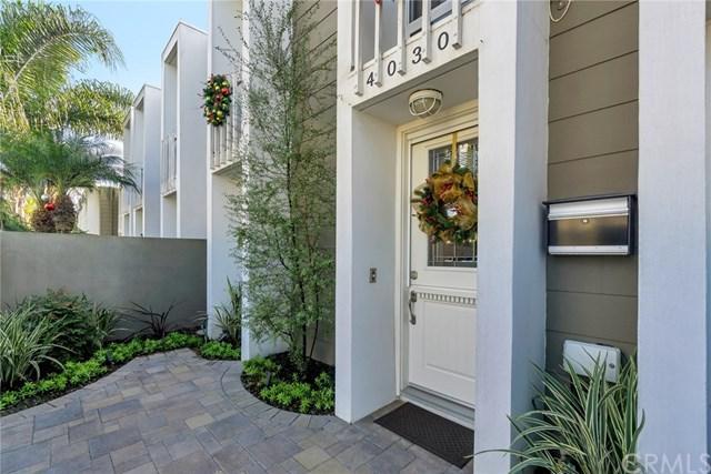 4030 Aladdin Drive, Huntington Beach, CA 92649 (#PW17272431) :: Scott J. Miller Team/RE/MAX Fine Homes