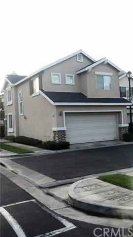 838 N Kintyre Drive, Orange, CA 92869 (#DW17274148) :: Teles Properties   A Douglas Elliman Real Estate Company