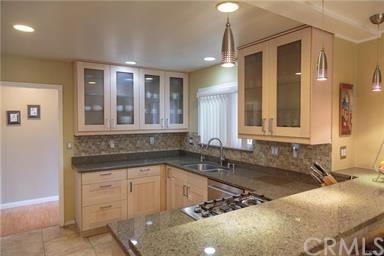 2405 E Trenton Avenue, Orange, CA 92867 (#PW17274062) :: Teles Properties   A Douglas Elliman Real Estate Company
