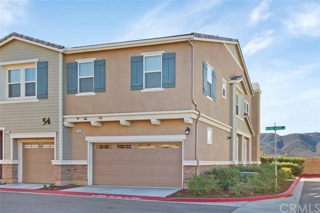 27961 Calle Casera #162, Temecula, CA 92592 (#SW17274174) :: Carrington Real Estate Services