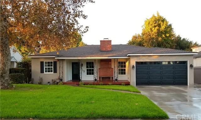919 E Hermosa Drive, San Gabriel, CA 91775 (#WS17273996) :: Carrington Real Estate Services
