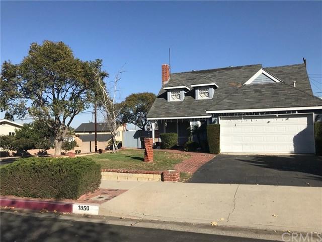 1850 Bardale Avenue, San Pedro, CA 90731 (#SB17274141) :: Lamb Network