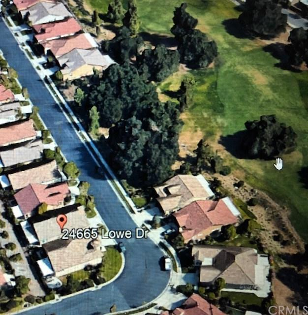 24665 Lowe Drive, Corona, CA 92883 (#IG17274075) :: Mainstreet Realtors®