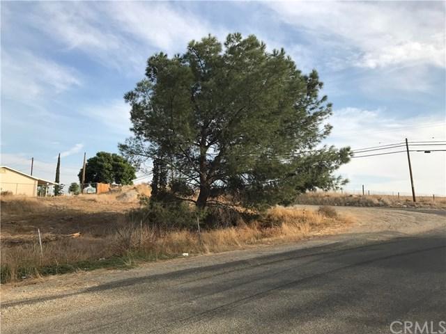 21370 Orange Avenue, Perris, CA 92570 (#IV17270883) :: RE/MAX Estate Properties