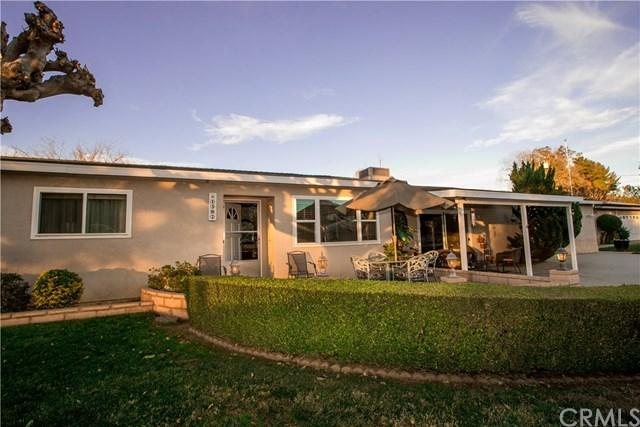 1302 Massachusetts Avenue, Beaumont, CA 92223 (#EV17274202) :: RE/MAX Estate Properties