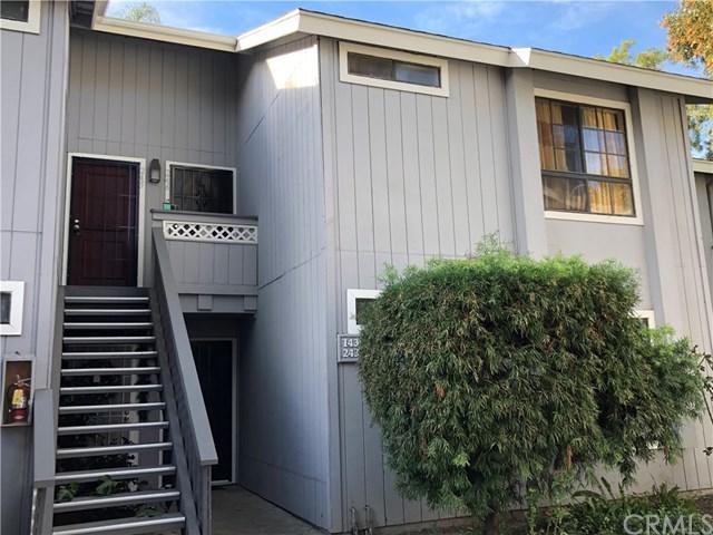 32221 Alipaz Street #246, San Juan Capistrano, CA 92675 (#OC17274268) :: Scott J. Miller Team/RE/MAX Fine Homes