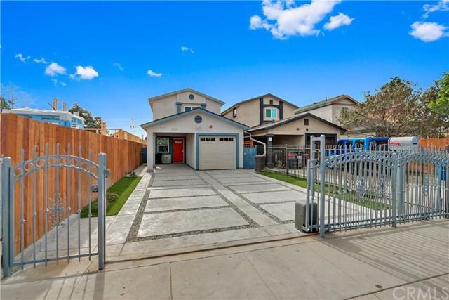 2532 E 135th Street, Compton, CA 90222 (#PW17274154) :: Kato Group