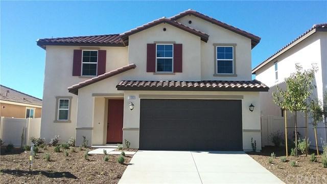 11353 Lexi Lane, Beaumont, CA 92223 (#IV17274298) :: Carrington Real Estate Services