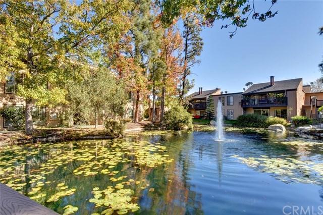 7890 E Spring Street 17K, Long Beach, CA 90815 (#PW17274300) :: Carrington Real Estate Services