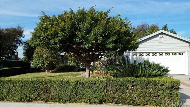 8271 Friesland Drive, Huntington Beach, CA 92647 (#OC17272943) :: DiGonzini Real Estate Group