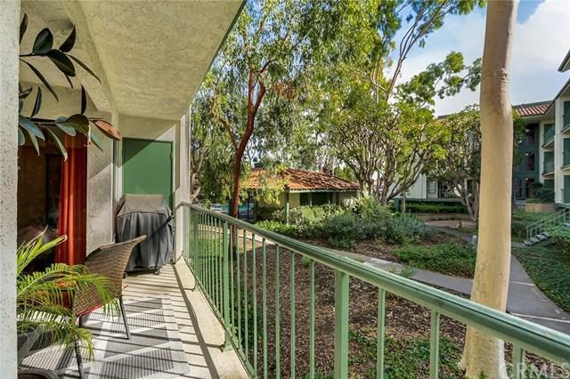4113 Apricot Drive, Irvine, CA 92618 (#OC17273839) :: Teles Properties | A Douglas Elliman Real Estate Company