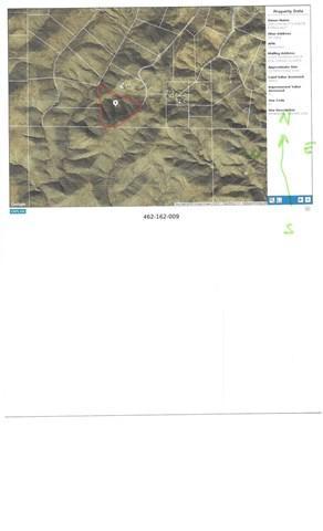 0 Hill Top, Corona, CA 04911 (#SW17274336) :: Provident Real Estate