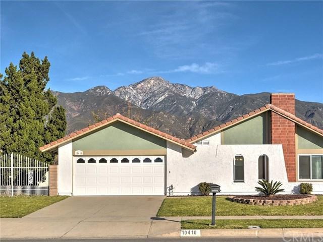 10410 Banyan Street, Rancho Cucamonga, CA 91737 (#CV17274304) :: Provident Real Estate