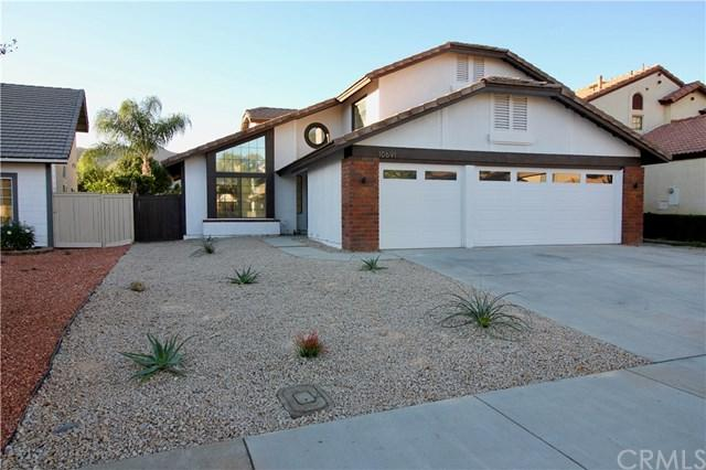 10661 Ridgefield, Moreno Valley, CA 92557 (#IV17274351) :: Impact Real Estate