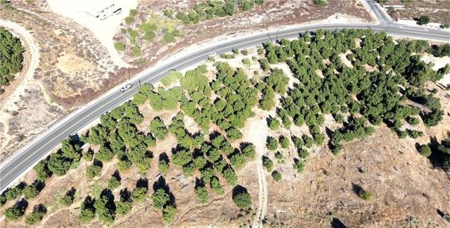 35230 Avenida La Cresta, Murrieta, CA 92562 (#SW17229318) :: RE/MAX Estate Properties