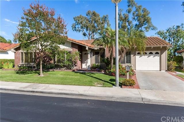 28162 Via Cernuda, Mission Viejo, CA 92692 (#OC17273315) :: Teles Properties   A Douglas Elliman Real Estate Company