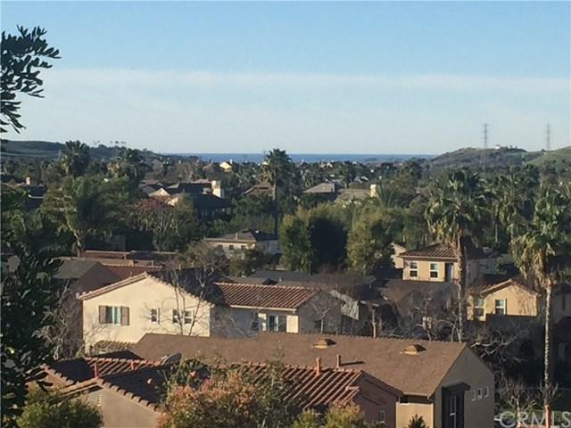 10 Blue Spruce Drive, Ladera Ranch, CA 92694 (#OC17274372) :: Spadafore & Associates