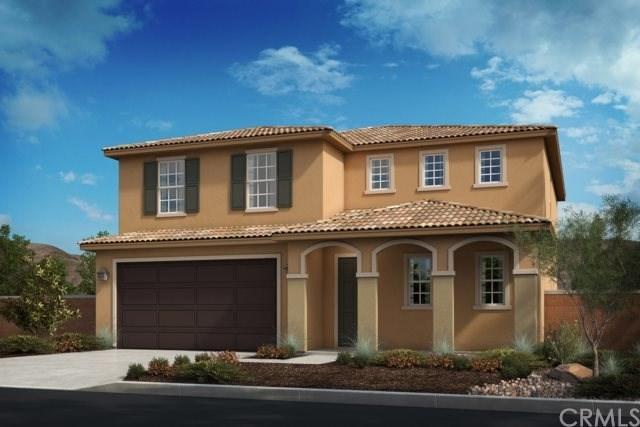 20788 Spring Street, Riverside, CA 92507 (#IV17274422) :: Mainstreet Realtors®