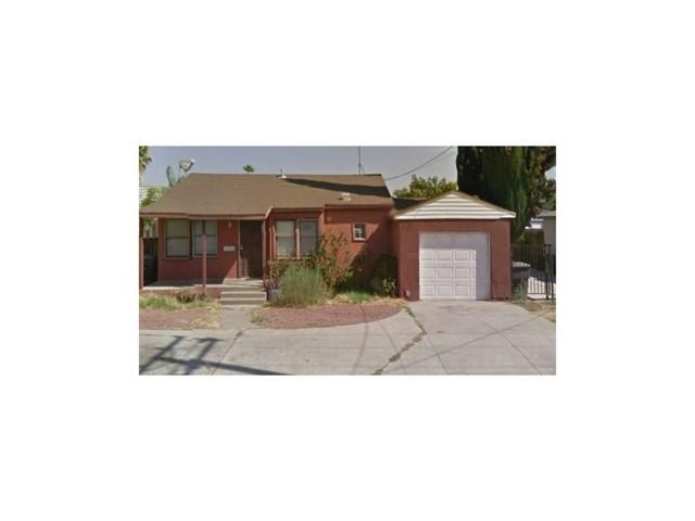 4359 Van Buren Boulevard, Riverside, CA 92503 (#OC17269445) :: Mainstreet Realtors®