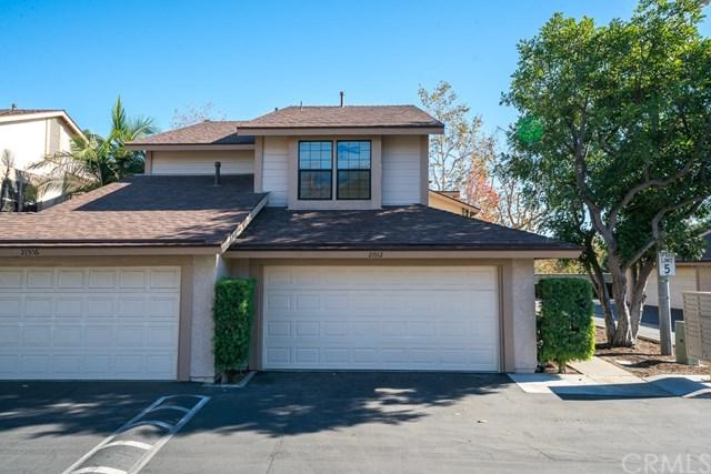 21512 Firwood, Lake Forest, CA 92630 (#OC17274412) :: Berkshire Hathaway Home Services California Properties