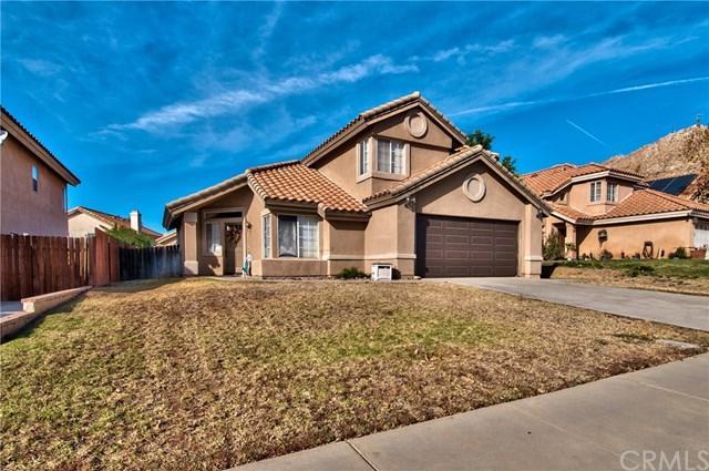 21326 Lilium Court, Moreno Valley, CA 92557 (#IV17274486) :: Impact Real Estate