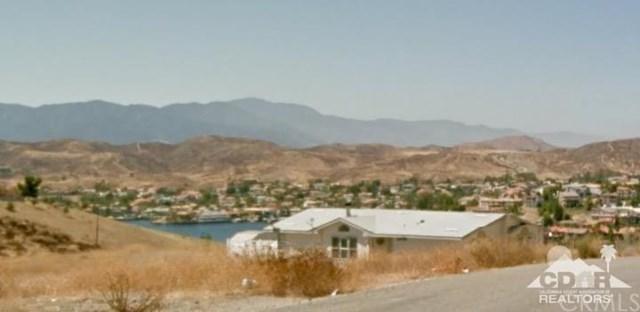 Cooper View Drive, Menifee, CA 92587 (#217034472DA) :: Allison James Estates and Homes
