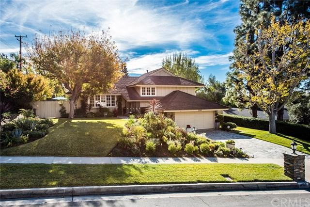 11102 Bimini Drive, North Tustin, CA 92705 (#PW17274404) :: Teles Properties | A Douglas Elliman Real Estate Company