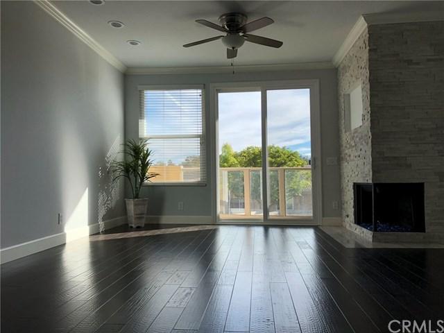 30902 Clubhouse Drive 10B, Laguna Niguel, CA 92677 (#OC17273414) :: Teles Properties | A Douglas Elliman Real Estate Company