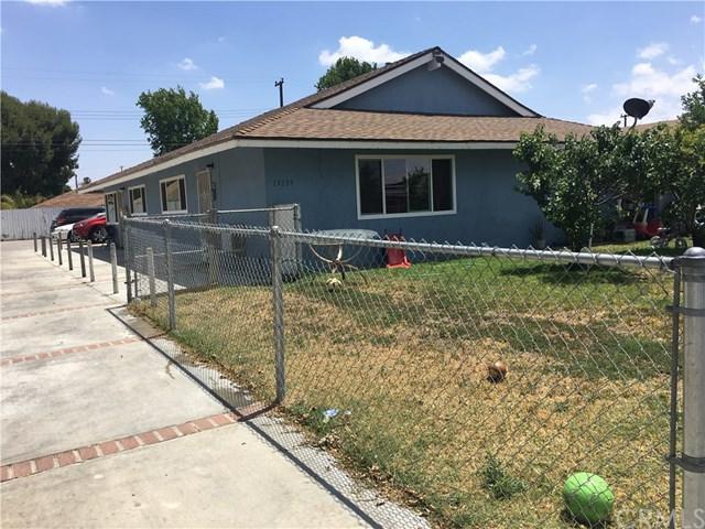 13035 Oaks Avenue, Chino, CA 91710 (#RS17274524) :: Provident Real Estate