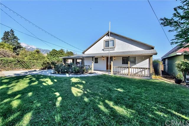 7777 Vineyard Avenue, Rancho Cucamonga, CA 91730 (#CV17273413) :: Provident Real Estate