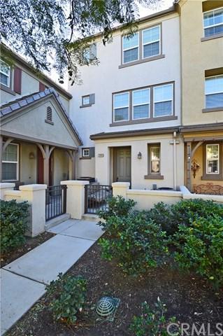 7049 Roseville Street, Chino, CA 91710 (#CV17272068) :: Provident Real Estate