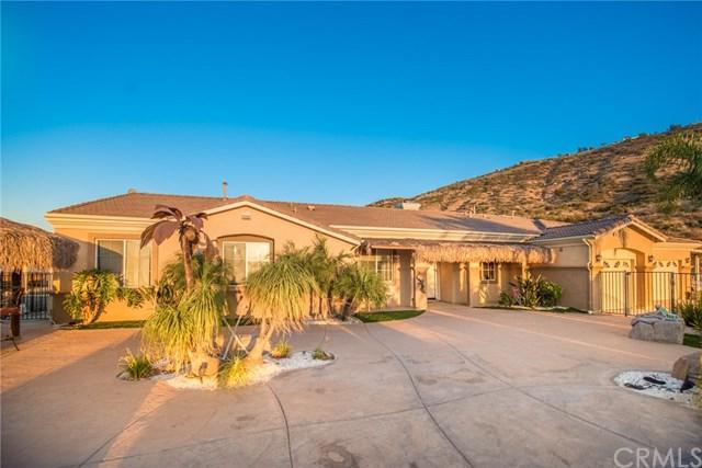 18570 Fort Lauder Lane, Perris, CA 92570 (#IG17270568) :: RE/MAX Estate Properties