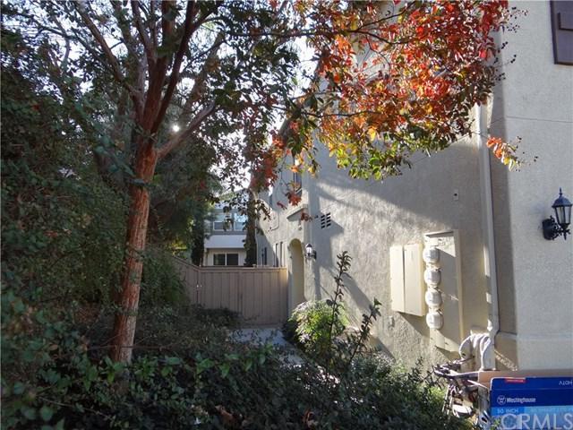 41657 Woodridge Avenue #1, Murrieta, CA 92562 (#SW17274459) :: RE/MAX Estate Properties