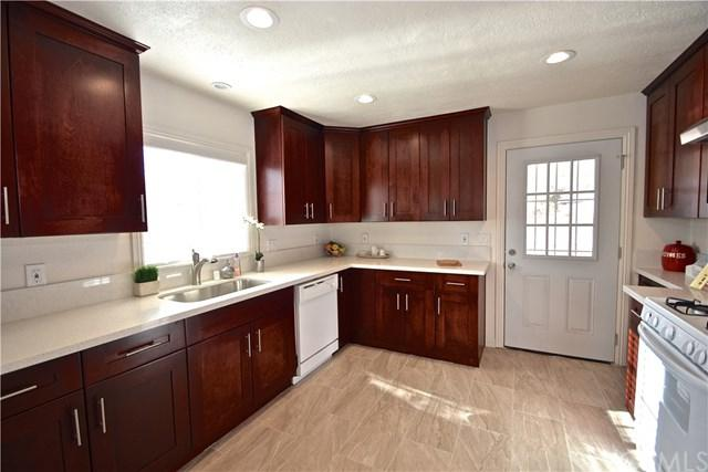 5142 La Sierra Avenue, Riverside, CA 92505 (#IG17274714) :: Impact Real Estate