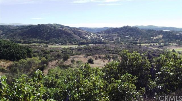 25 Terreno Drive, Temecula, CA 92590 (#SW17274737) :: Impact Real Estate