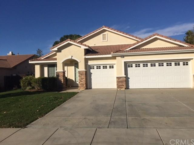 24548 Dunlavy Court, Moreno Valley, CA 92557 (#IV17274742) :: Impact Real Estate