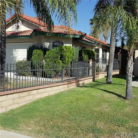 13094 Tonikan Drive, Moreno Valley, CA 92553 (#IV17274188) :: Impact Real Estate