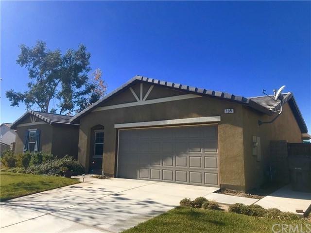 195 Lotus Avenue, Beaumont, CA 92223 (#IV17274786) :: RE/MAX Estate Properties