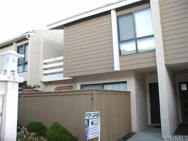 603 Rainier Way, Costa Mesa, CA 92626 (#NP17274783) :: Teles Properties   A Douglas Elliman Real Estate Company