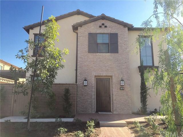 150 Working Ranch, Irvine, CA 92602 (#OC17231747) :: Teles Properties   A Douglas Elliman Real Estate Company