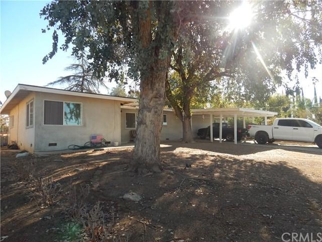 12767 10th Street, Yucaipa, CA 92399 (#EV17274794) :: RE/MAX Estate Properties