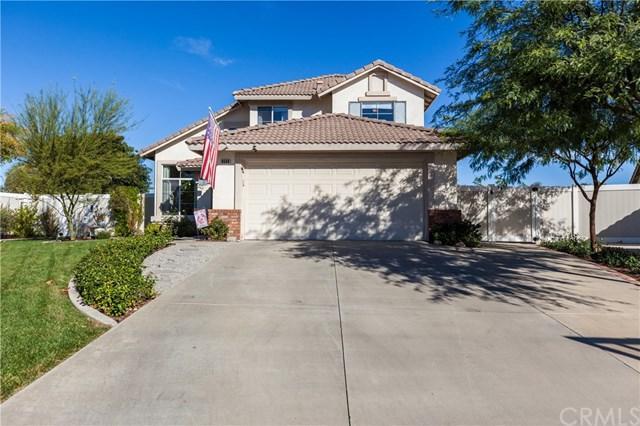 8600 Newton Place, Riverside, CA 92508 (#IV17269954) :: Impact Real Estate
