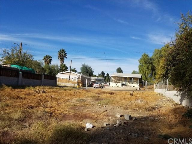 0 Norma Dr, Menifee, CA 13021 (#OC17274806) :: Allison James Estates and Homes