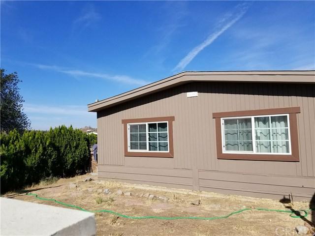 17014 Cajon Drive, Perris, CA 92570 (#IV17273980) :: RE/MAX Estate Properties