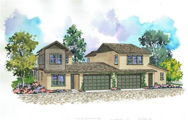 73 Garcilla Drive, Rancho Mission Viejo, CA 92694 (#SB17274819) :: Berkshire Hathaway Home Services California Properties