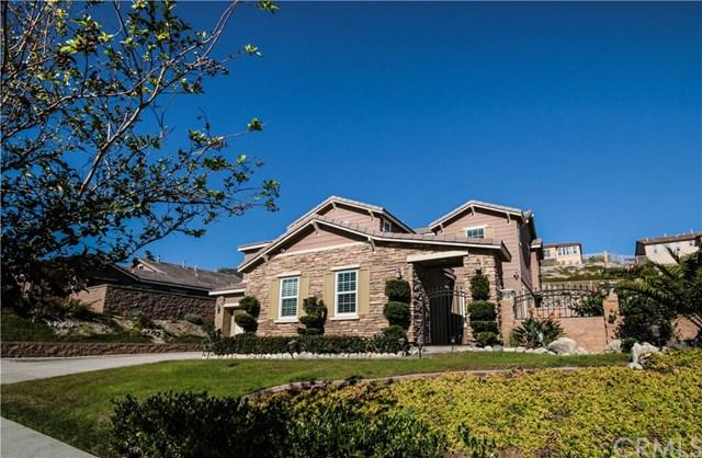 12588 Del Rey Drive, Rancho Cucamonga, CA 91739 (#CV17271740) :: Provident Real Estate